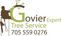 Govier Expert Tree Service