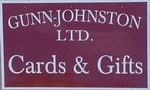 Gunn-Johnston Cards & Gifts