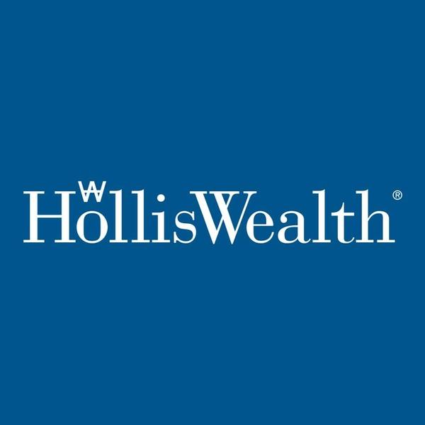 HollisWealth