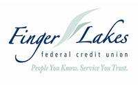 Finger Lakes Federal Credit Union