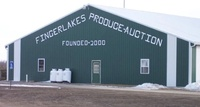 Finger Lakes Produce Auction, Inc.