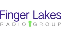 Finger Lakes Radio Group