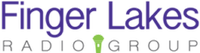 Finger Lakes Radio Group