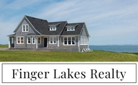 Finger Lakes Realty