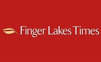 Finger Lakes Times
