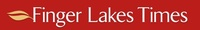 Finger Lakes Times