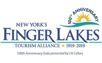 Finger Lakes Tourism Alliance