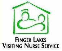 Finger Lakes Visiting Nurse Service - UR Medicine