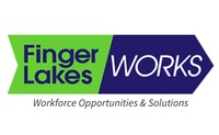 Finger Lakes Workforce Investment Board, Inc.