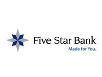 Five Star Bank- Penn Yan Branch