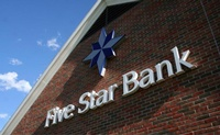 Five Star Bank- Dundee Branch