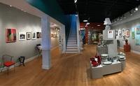 Arts Center of Yates County
