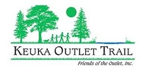Friends Of The Outlet, Inc.