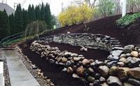 Hamm's Landscaping