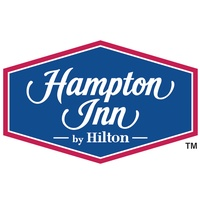 Hampton Inn Penn Yan on Keuka Lake