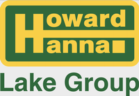 Howard Hanna Lake Group- Team Moon