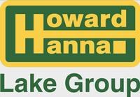 Howard Hanna Lake Group- Team Moon