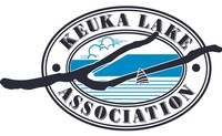 Keuka Lake Association
