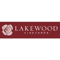 Lakewood Vineyards