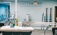 Lattimore Physical Therapy of Penn Yan