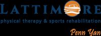 Lattimore Physical Therapy of Penn Yan