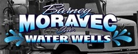 Barney Moravec, Inc.