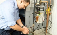Mertec Plumbing, Heating, and Electric