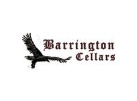Barrington Cellars/Buzzard Crest Vineyards