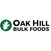 Oak Hill Bulk Foods