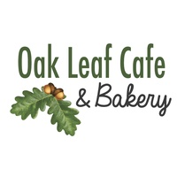 Oak Leaf Cafe