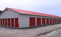 Penn Yan Mini Storage
