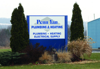 Penn Yan Plumbing & Heating, Inc.