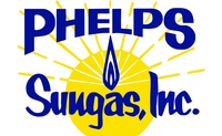 Phelps Sungas, Inc.- Penn Yan