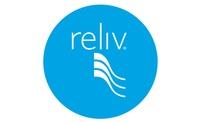 Reliv Representative