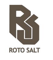 Roto Salt Inc