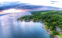 Seneca Lake Pure Waters Association, Inc.