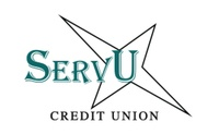 ServU Federal Credit Union- Painted Post Branch
