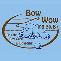 Bow & Wow K-9 B&B