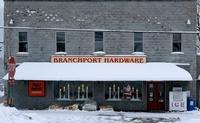 Branchport Hardware