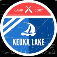 Camp Cory