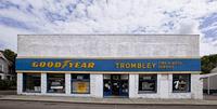Trombley Tire & Auto