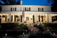 Wagener Estate Bed and Breakfast