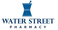 Water Street Pharmacy, Inc.