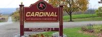 Cardinal Disposal