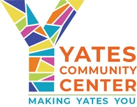 Yates Community Center