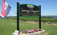 Serenity Vineyards