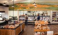 Oak Hill Bulk Foods