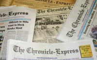 Chronicle-Express