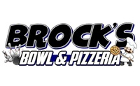 Brock's Bowl & Pizzeria