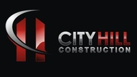 City Hill Excavating, Inc.
